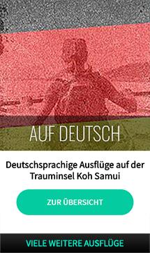 koh_samui_ausfluege_deutsch_deutschspachige_kategorie