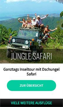 koh_samui_ausfluege_deutsch_ganztags_safari