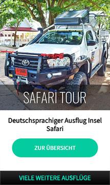 koh_samui_ausfluege_deutsch_ganztags_safari_tour