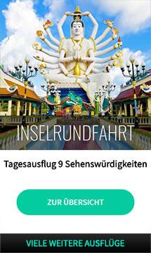 koh_samui_ausfluege_deutsch_inselrundfahrt