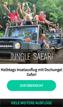 koh_samui_ausfluege_deutsch_jungle_safari