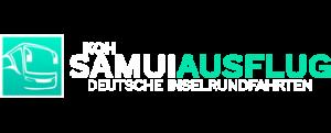 koh_samui_ausfluege_deutsch_logo_footer