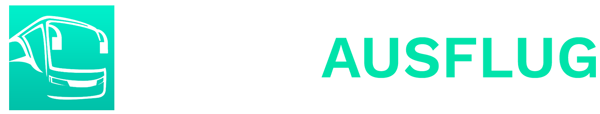 koh_samui_ausflug_fuer_deutsch_logo