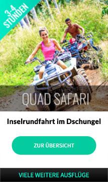 koh_samui_ausfluege_deutsch_inselrundfahrt-dschungel